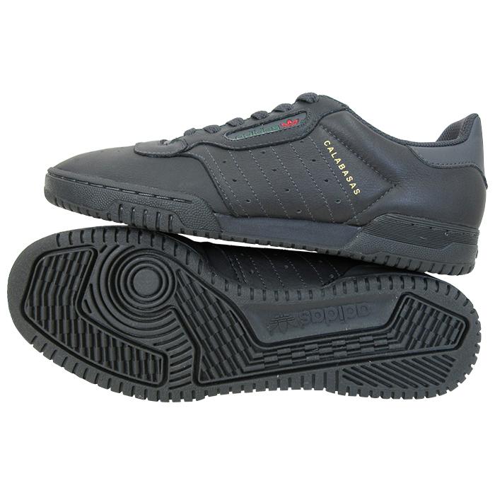 It supports overseas buying regular article YEEZY Calabasas ADIDAS YEEZY POWERPHASE KANYE WEST sneakers Adidas original Kanie waist