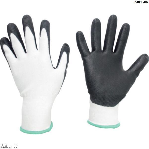 ミドリ安全の耐切創手袋は 安全モール で 割引 ミドリ安全 祝日 耐切創手袋 M CUTGUARD130BM カットガード130B 1双
