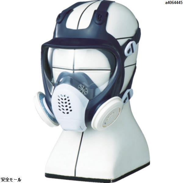 ※ラッピング ※ シゲマツの取替式防じんマスクは 安全モール で シゲマツ TS DR185L4N-1 出群 DR185L4N1 取替え式防じんマスク 1個