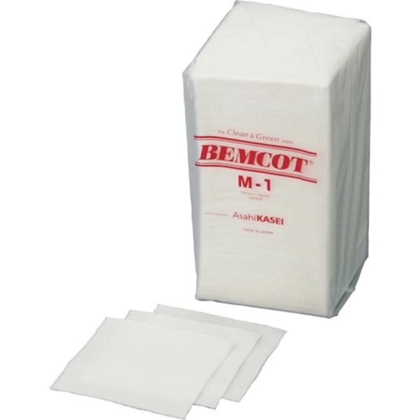 ベンコット M-1 BM1 1箱