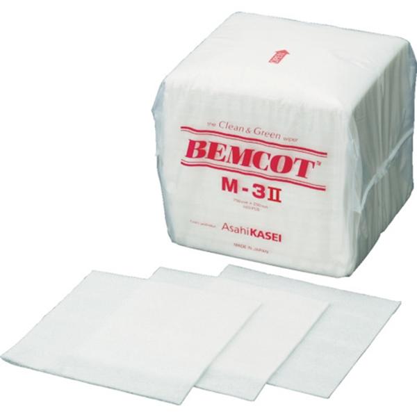 ベンコット ベンコットM3-2 BM32 1箱