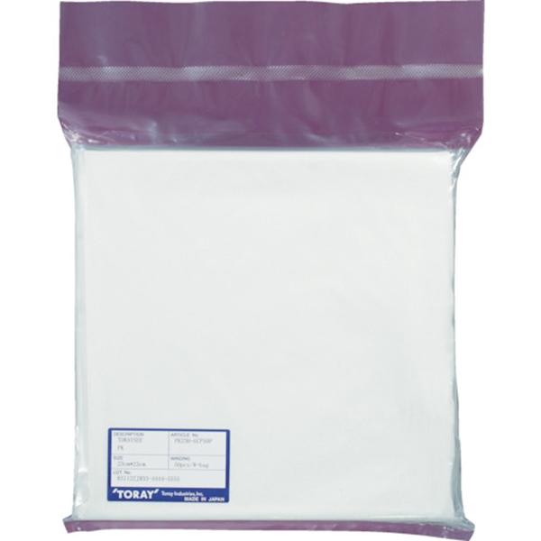 トレシー PKクリーンクロス 23.0×23.0cm (50枚/袋) PK23HGCP50P 1袋