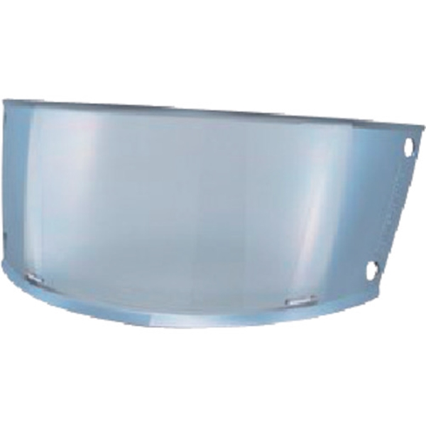 3M スピードグラスSL用外側保護プレート 表面硬化タイプ (1袋(箱)=5枚) 727000 1袋