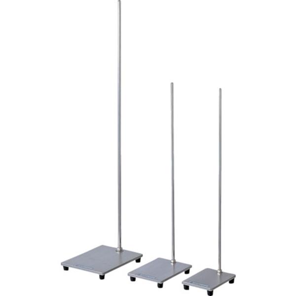 テラオカ ステンレス製平台スタンド セット品 TFS10M 中 22011116 1台