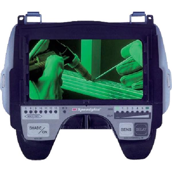 3M 9100/9100FX用交換用液晶フィルター ワイドビュータイプ 500015 1個
