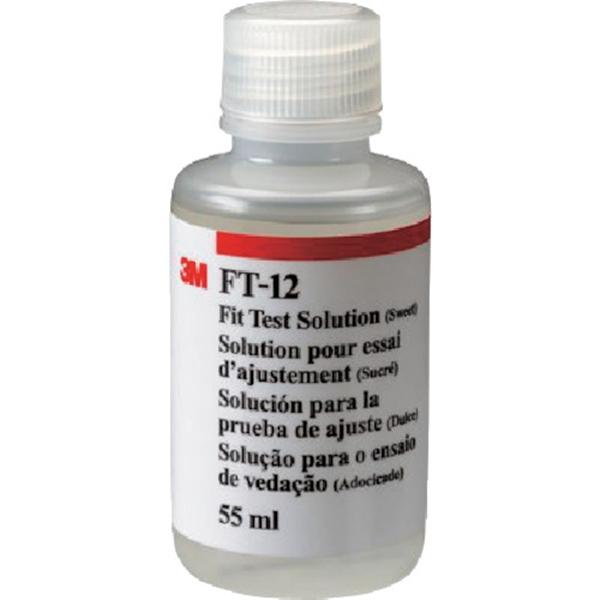 3M 補充用サッカリン液 6本入り FT12 1Cs