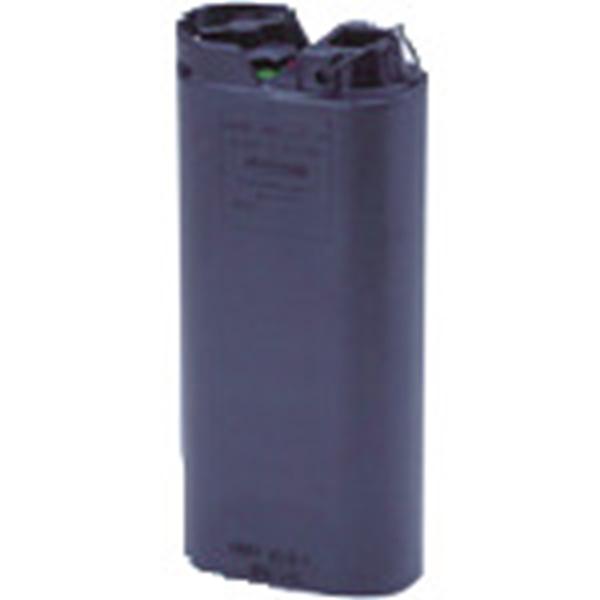 3M スーパーバッテリー 007-00-03PJ 0070003PJ 1個