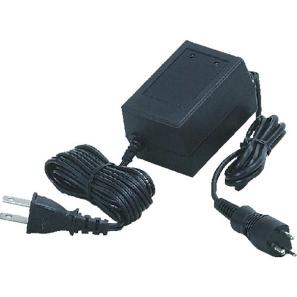 3M パワーフロー 充電器 520-03-73J 5200373J 1個