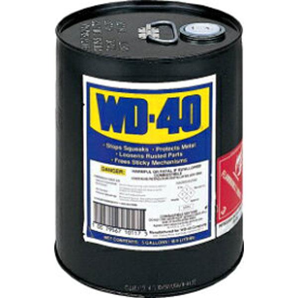 (送料無料) エステー化学 防錆潤滑剤 WD40(382ml) (宇宙工学が生んだ 高性能 防錆油/潤滑油)