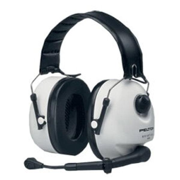 (送料無料)イヤーマフ MT51H79F-01 (NRR25dB) PELTOR 防音 騒音対策 イヤマフ
