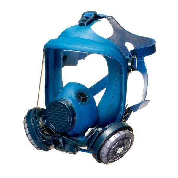 興研 取替え式 防塵マスク 1821H型 (RL3) 粉塵 作業用 医療用 防じんマスク 送料無料
