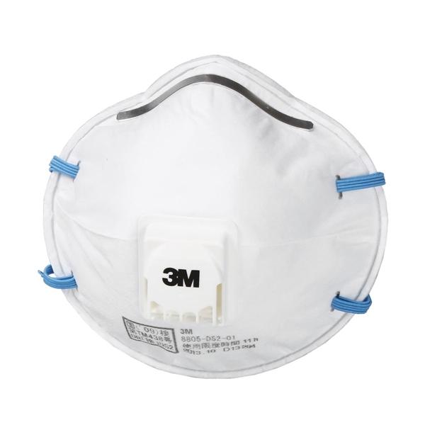 masks medical 3m