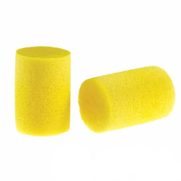 (送料無料)耳栓 3M イアーフィット クラシック S1 (1箱/200組) (遮音値/NRR:29dB) 睡眠 遮音 防音 飛行機対策 耳せん みみせん みみ栓