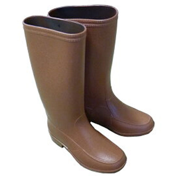 (送料無料) ヨツギ 絶縁樹脂長靴 (耐電/電気作業)
