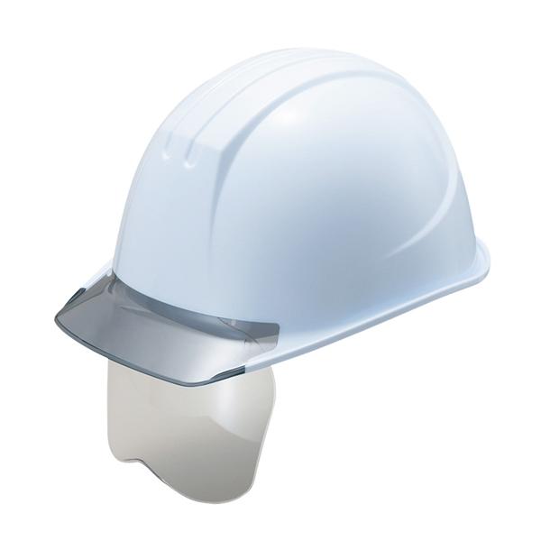 タニザワ/谷沢製作所 防災ヘルメット PC素材 ヘルメット ST#161VJ-SH (エアライト+遮熱塗装) ヘルメット 防災 Helmet ぼうさい(地震対策)