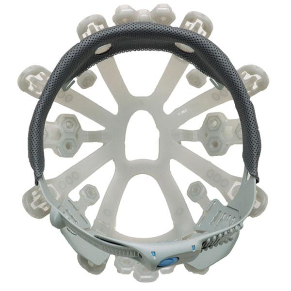 汚れ、匂い、破損対策に丸ごと交換が楽です。 谷沢製作所 ヘルメット交換用J型内装 ※ご注文時には交換したいヘルメットの型番を備考欄へご記載下さい。 あご、耳紐付 バーゲンセール エアライト 新作送料無料