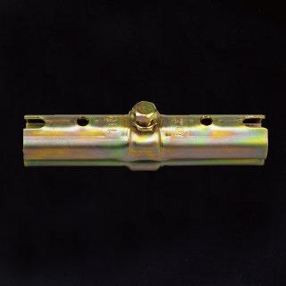 単管ジョイント金具 ボンジョイント 単管用 φ48.6 CBJ 30個セット
