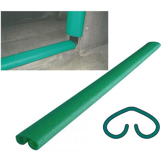 柱養生材 柱・サッシュカバー マルチカバーワイド 30本セット