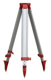 STSアルミ製三脚 JIS規格適合品 D型
