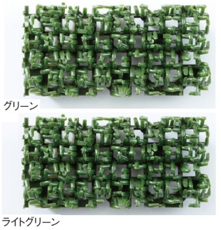 【送料無料】人工芝 ジョイントシリーズ スパックタイル 303×303mm 60枚入 1ケース