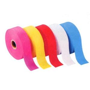 標識用マークテープ 環境配慮 カラフルな標識用マークテープ 10巻セット MT30P