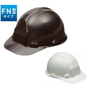 レジャーにも最適 強さと軽量を追及 防災用安全ヘルメット アメリカンスタイル お買い得品 売れ筋ランキング 血液型 シール付き 防災 FNII-1F