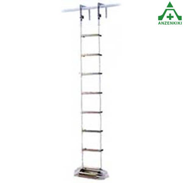 避難はしご AEK-5