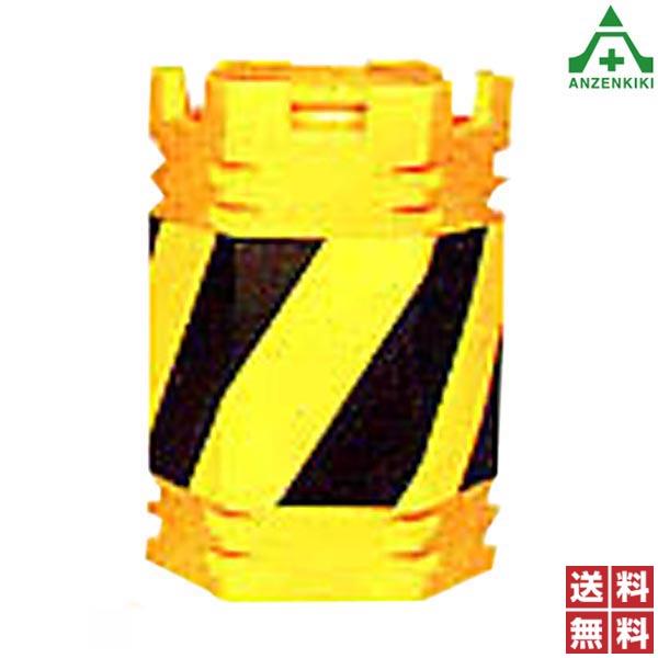 角型クッションドラム CDK-601   ■メーカー直送につき代引き不可■