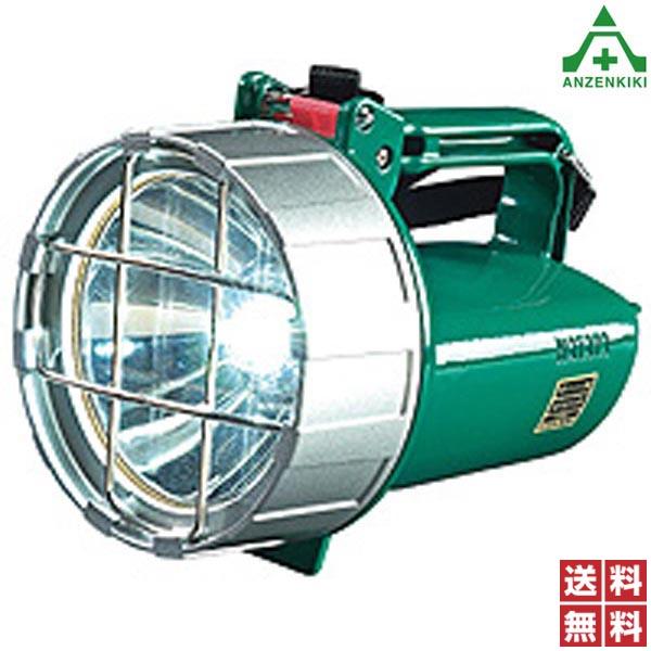 LED防爆型ケイタイランプ PEP-03D 防災 震災 災害対策 避難訓練 懐中電灯