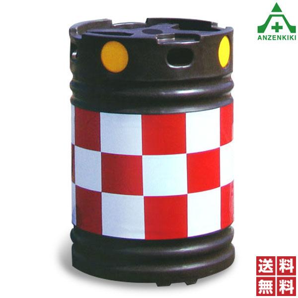 レンズ付クッションドラム CDM-B802R   ■メーカー直送につき代引き不可■