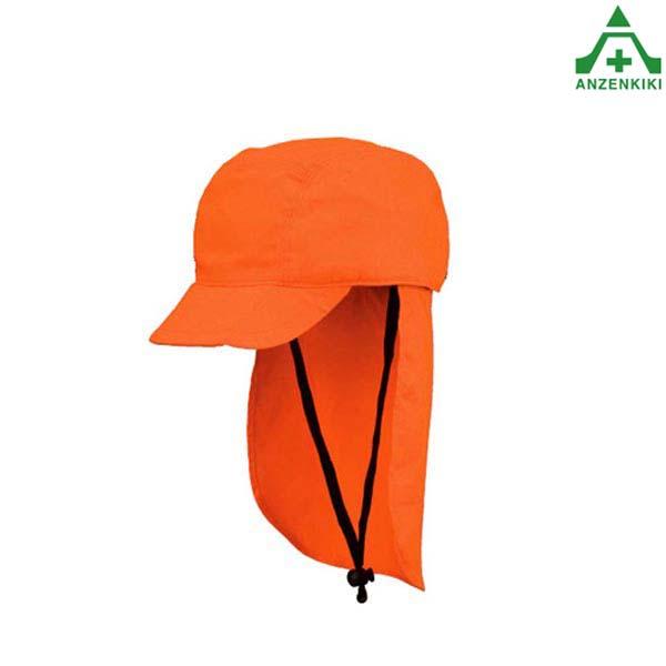 防災用キャップ IZANO CAP (防災仕様) 20個セット