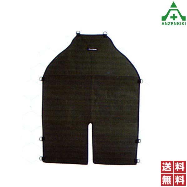 ヘックスアーマー プロテクティブエプロン AP361 (メーカー直送/代引き決済不可) Hex Armor 作業用手袋 防護手袋 安全保護具 耐針 耐切創 耐突刺し グローブ