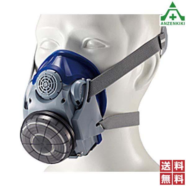 電動ファン付き呼吸用保護具 ST271  ■メーカー直送につき代引き不可■