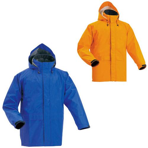 GORE-TEX レインジャケット AP-1500  サイズ:4L