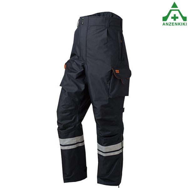 GR-S901 防水パンツ  ■メーカー直送につき代引き不可■