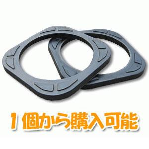 2020モデル カラーコーンの転倒防止に コーンベット 安い 激安 プチプラ 高品質 単品 2kg