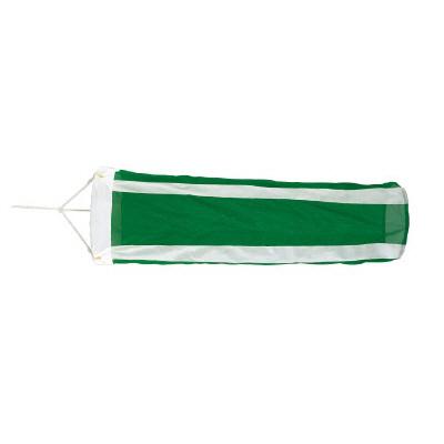 ユニット 372-31A 吹き流し(緑/白)
