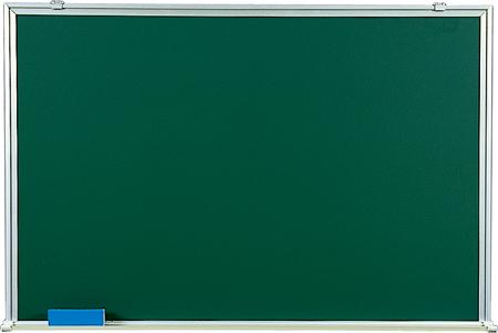 ユニット 373-80 グリーンボード(900×1200)