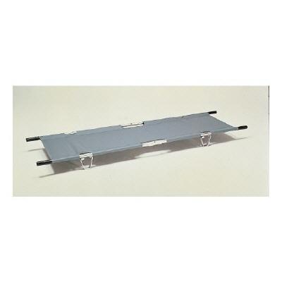 ユニット 376-70 担架 四つ折り型