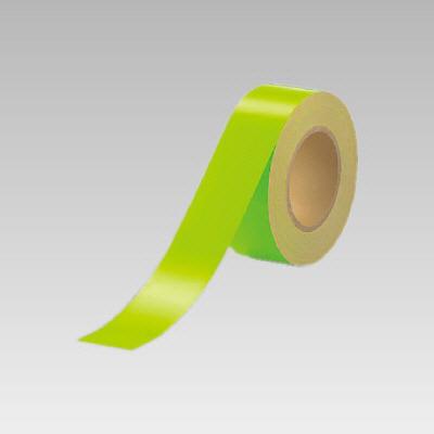 ユニット 863-20 蛍光ユニテープ(緑)
