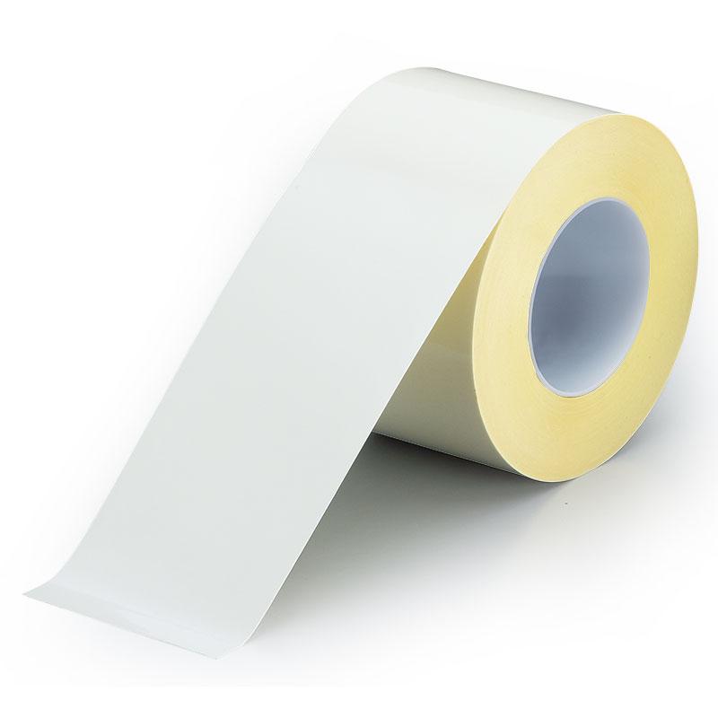 ユニット 863-654 ユニフィットテープ(白)100×20M