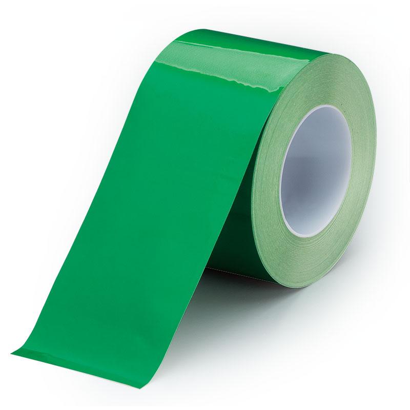 ユニット 863-656 ユニフィットテープ(緑)100×20M
