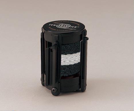 ユニット 870-9511 ベルト交換カセット870-70~72用