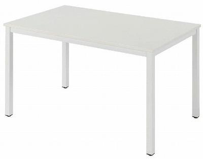 ミーティングテーブル W1200×D750×H720 【地域限定送料無料】/NS-MTN-1275