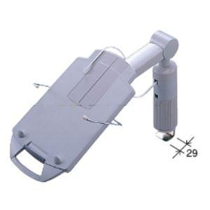 電話トレー W200×D244mm 【地域限定送料無料】/SE-DT-001