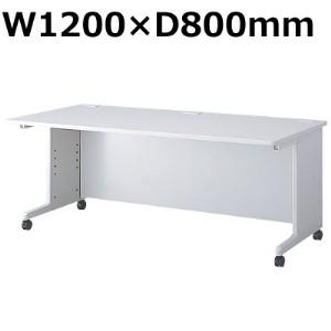 システムOAデスク W1800×D800mm /TO-PSX-188N