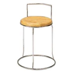 丸椅子/スツール【6脚セット】 /TO-MS-45AW