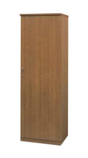 木製ロッカー VP16 幅600mm /TO-VP11-LC