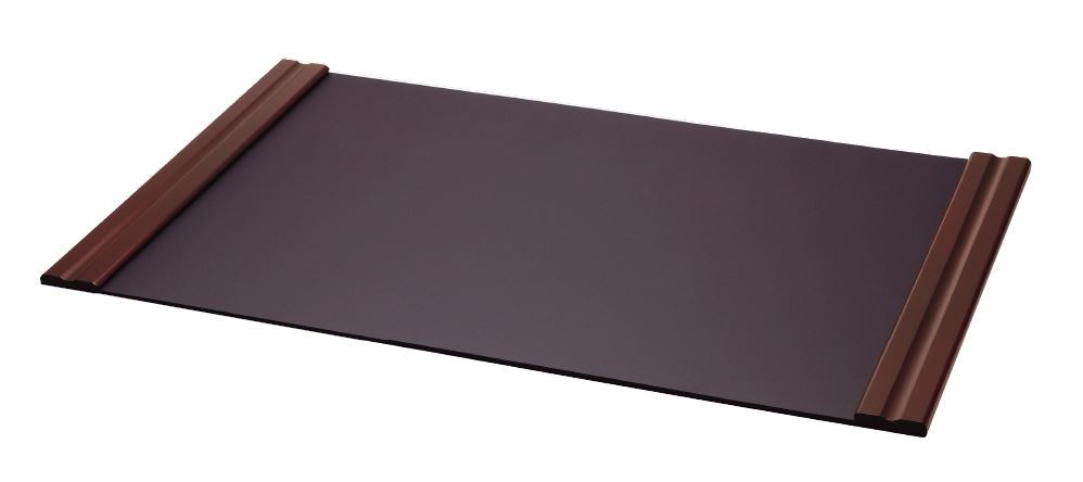 デスクマット 木製卓上用品 /TO-YW-100
