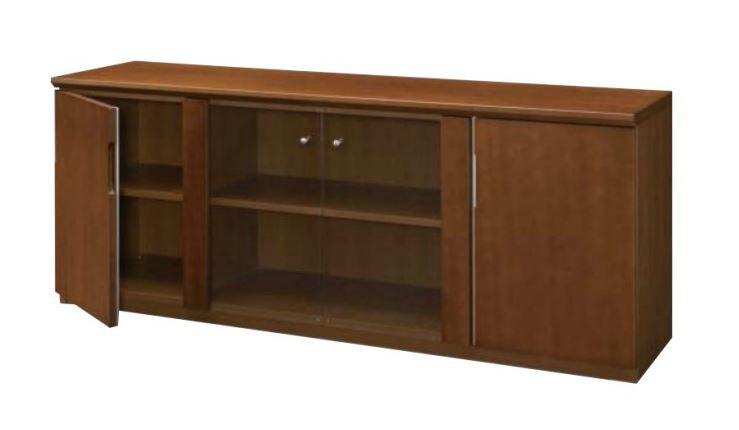木製サイドボード VP39 /TO-VP39-SB